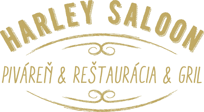 logo harley new